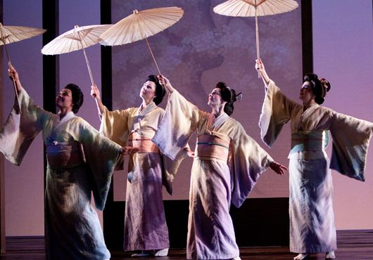 Madama Butterfly Archives - Operatoonity com