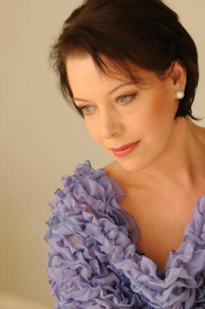 best opera singers in the world today - female persuasion (6/6)